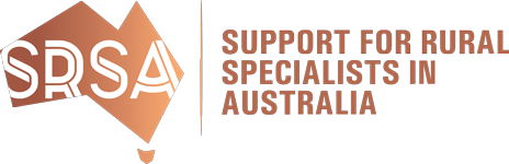 Support for Rural Specialists in Australia - CPD for Rural & Remote Medical Specialists